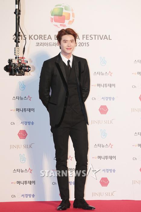 dan-sao-han-dien-do-da-hoi-long-lay-du-korea-drama-awards-9