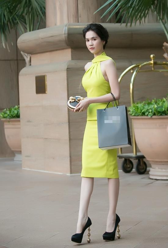 Ngoc-Trinh-9-4104-1444354005.jpg