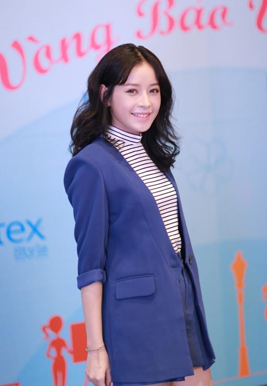 chi-pu-chin-chan-hari-won-nhi-3983-3526-