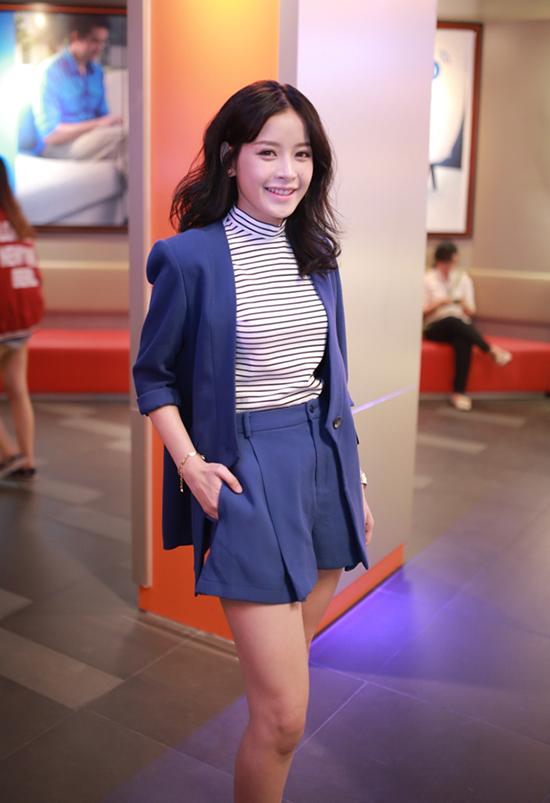 chi-pu-chin-chan-hari-won-nhi-8745-4262-