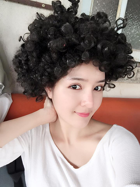 son-tung-khoe-tu-quan-ao-ho-qu-9953-2412