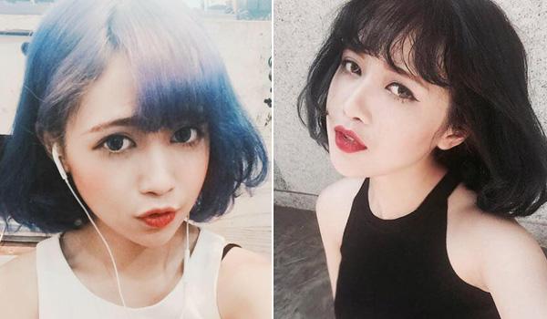 hot-girl-chup-anh-tu-suong-mot-1406-7668