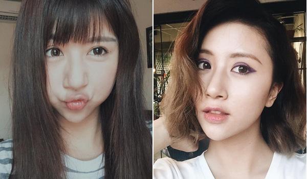 hot-girl-viet-tiu-tit-cap-nhat-mot-selfie-mieng-ca