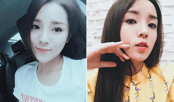 hot-girl-viet-tiu-tit-cap-nhat-mot-selfie-mieng-ca-1