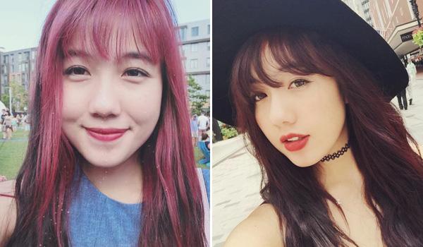 hot-girl-viet-tiu-tit-cap-nhat-mot-selfie-mieng-ca-5