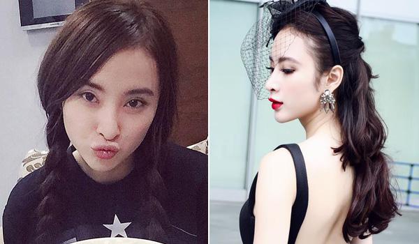 hot-girl-viet-tiu-tit-cap-nhat-mot-selfie-mieng-ca-3