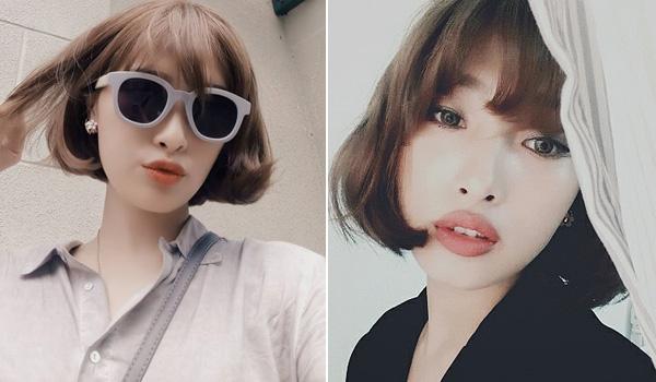 hot-girl-viet-tiu-tit-cap-nhat-mot-selfie-mieng-ca-2