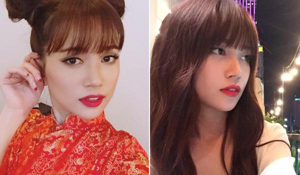 hot-girl-viet-tiu-tit-cap-nhat-mot-selfie-mieng-ca-6