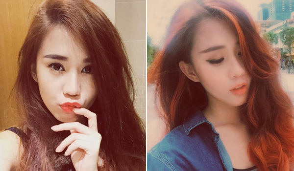 hot-girl-chup-anh-tu-suong-mot-8614-5937