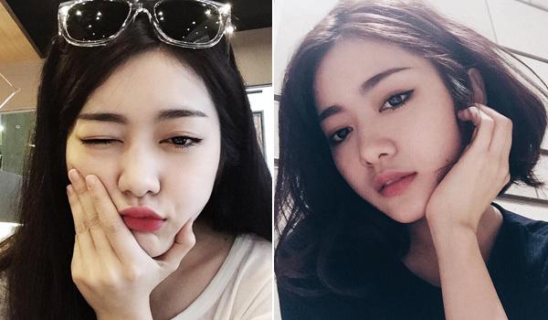 hot-girl-viet-tiu-tit-cap-nhat-mot-selfie-mieng-ca-9
