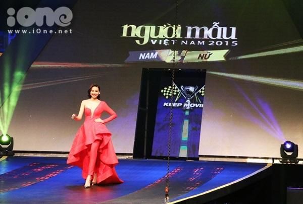 hinh-anh-dem-chung-ket-vietnams-next-top-model-2015