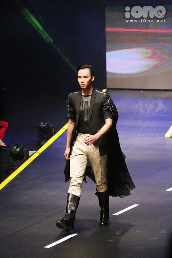 hinh-anh-dem-chung-ket-vietnams-next-top-model-2015-3