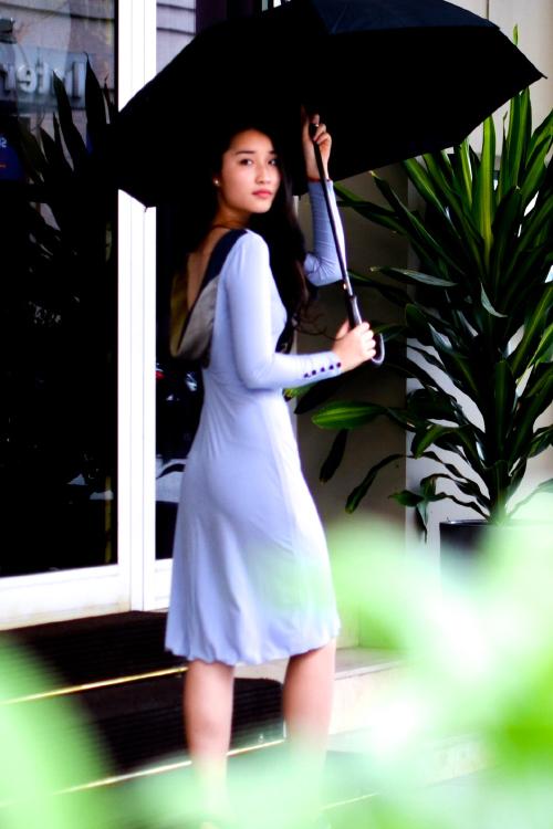 nhung-thi-sinh-xinh-xan-cua-miss-du-hoc-sinh-viet-2015-6