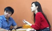 tinh-yeu-ngot-ngao-den-tin-don-ran-nut-cua-midu-va-ban-trai-dai-gia-10