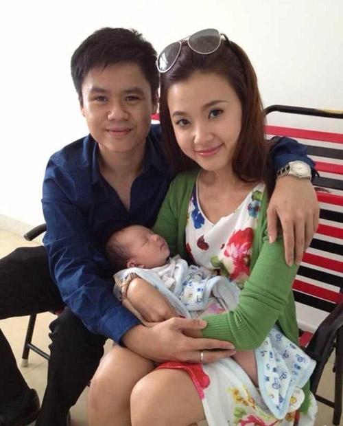 Midu-Phan-Thanh-10-9159-1444712563.jpg