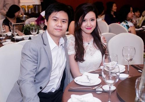 Midu-Phan-Thanh-11-9832-1444712563.jpg