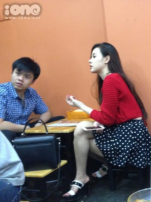 Midu-Phan-Thanh-12-2807-1444712563.jpg