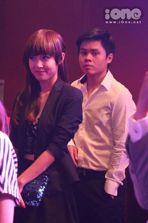 Midu-Phan-Thanh-13-3479-1444712562.jpg