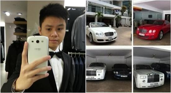 Midu-Phan-Thanh-14-6618-1444712562.jpg