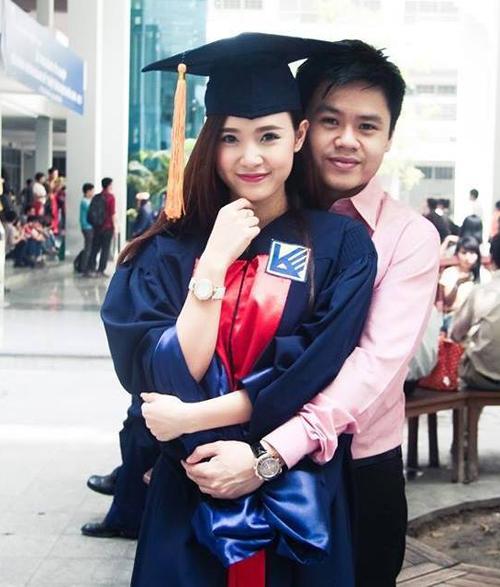 Midu-Phan-Thanh-4-1181-1444712563.jpg