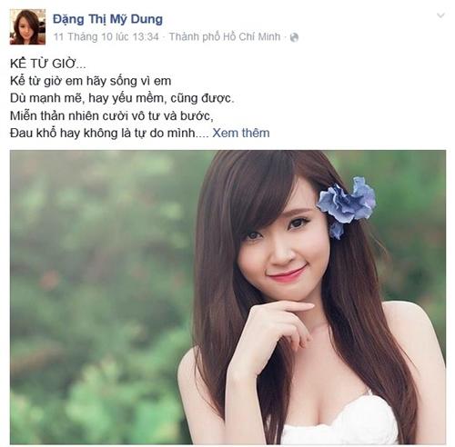tinh-yeu-ngot-ngao-den-tin-don-ran-nut-cua-midu-va-ban-trai-dai-gia-8