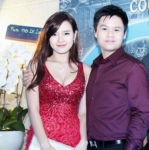 Midu-Phan-Thanh-6-8217-1444712562.jpg