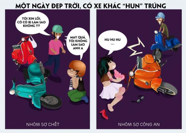 bo-tranh-vui-boc-me-thoi-quen-doi-mu-bao-hiem-5