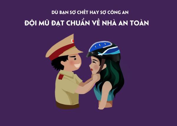 bo-tranh-vui-boc-me-thoi-quen-doi-mu-bao-hiem-6