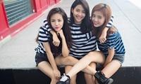 tinh-ban-than-cua-bo-3-hot-girl-ha-thanh-8