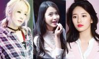 tae-yeon-danh-bai-snsd-ve-ky-luc-ban-album-3