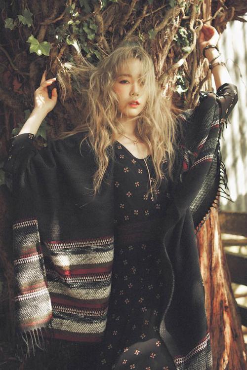 tae-yeon-danh-bai-snsd-ve-ky-luc-ban-album-2