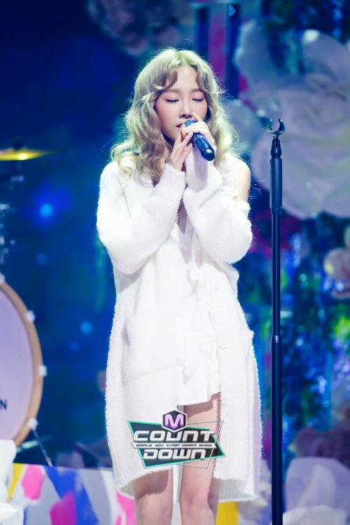 tae-yeon-danh-bai-snsd-ve-ky-luc-ban-album