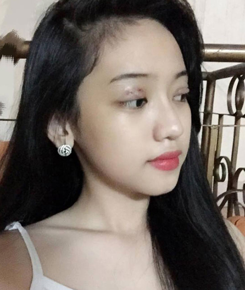 hot-girl-thuy-vi-bo-phan-thanh-1494-2836