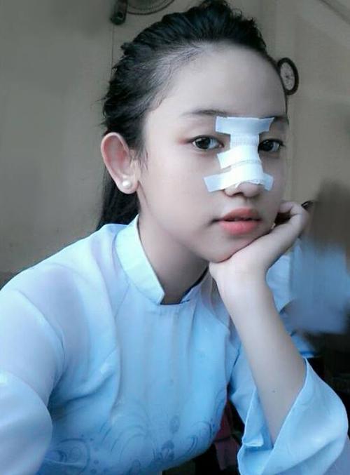 hot-girl-thuy-vi-bo-phan-thanh-5637-5862