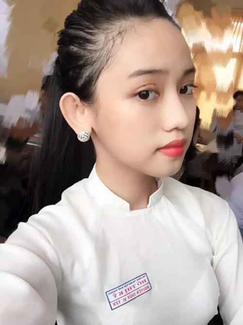 hot-girl-thuy-vi-bo-phan-thanh-7817-3374
