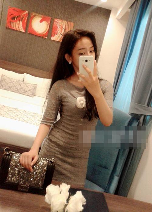 hot-girl-thuy-vi-bo-phan-thanh-9189-4431