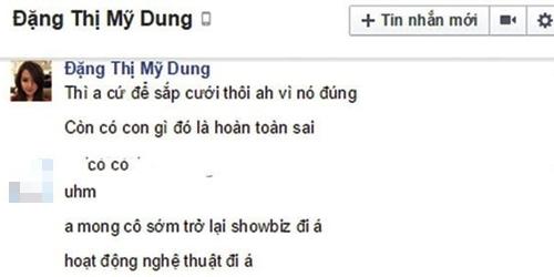 cach-ung-xu-cua-midu-truoc-song-gio-tin-don-ran-nut-tinh-cam-2