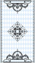 tarot-card-back-by-goldphishy-8867-7774-