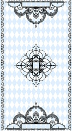 tarot-card-back-by-goldphishy-1738-4615-