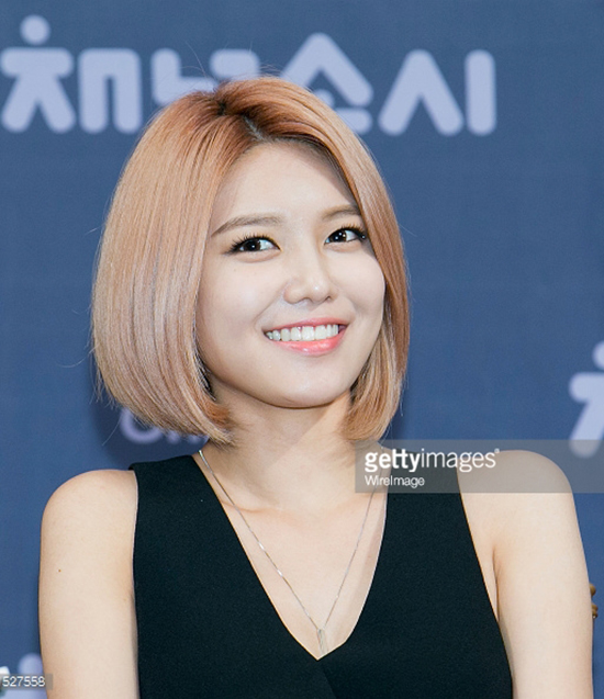 toc-soo-young-1-8896-1444794763.jpg