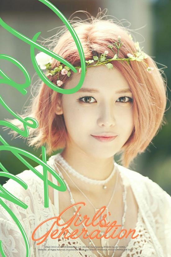 soo-young-gioi-bien-hoa-du-xi-tai-voi-toc-ngan-5