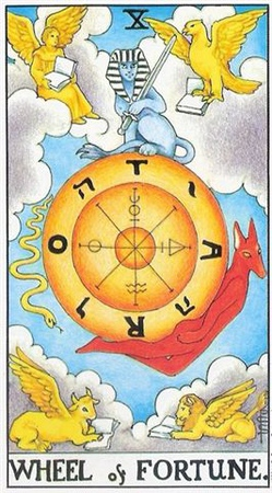 lua-chon-3-wheel-of-fortune