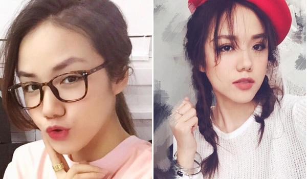 hot-girl-chup-anh-tu-suong-mot-1429-8122