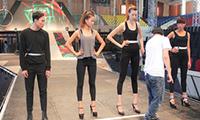 huong-ly-do-tai-catwalk-voi-cac-doi-thu-tai-next-top-model-12