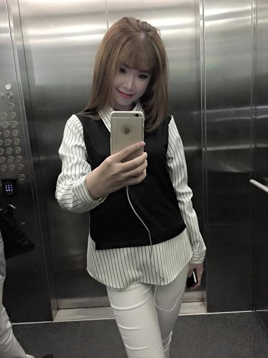 phuong-trang-khoe-eo-con-kien-9618-3732-