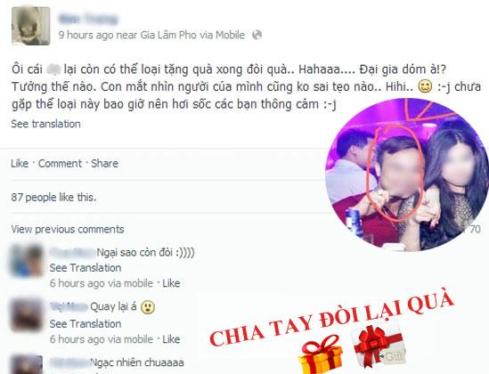 nhung-kieu-hanh-xu-xau-xi-hau-chia-tay-cua-gioi-tre-6