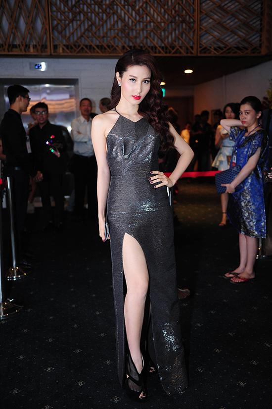 tham-do-vietnam-international-5938-8337-