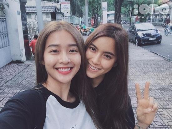 kha-ngan-sieu-hop-ca-voi-hot-girl-thai-cung-tinh-cach-tung-tung-7
