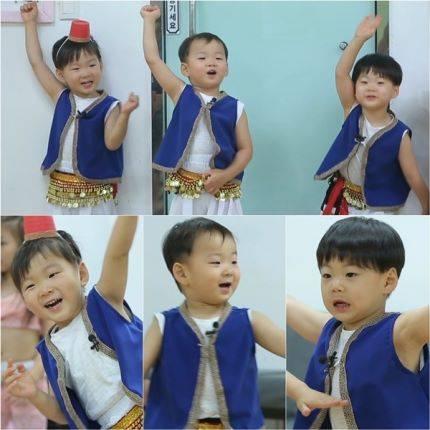 tao-hinh-cute-het-co-cua-cap-sinh-ba-hot-nhat-xu-han-6