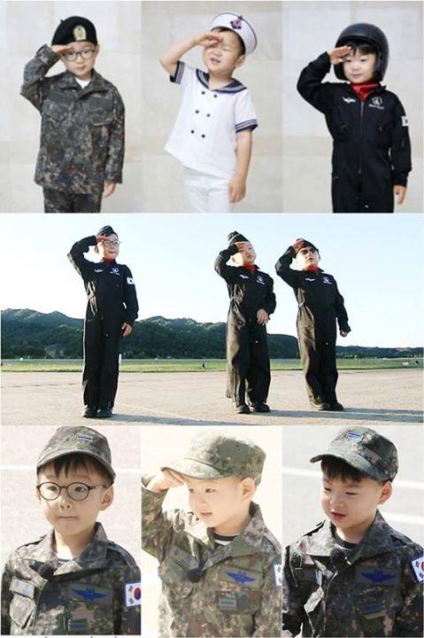 tao-hinh-cute-het-co-cua-cap-sinh-ba-hot-nhat-xu-han-2